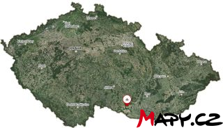 mapa_cr_mapy_cz-png